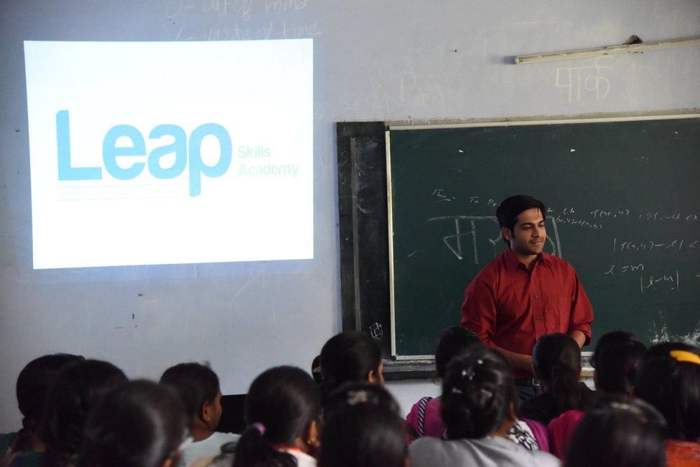 Leap class.jpg