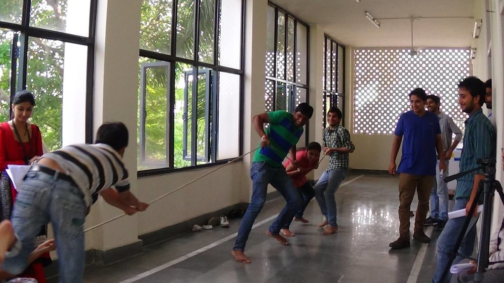 Leap fun in the classroom.jpg