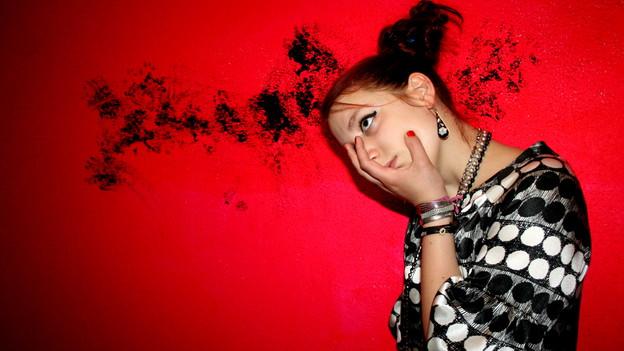 Trouble 2008 :: by Kat Huber.jpg