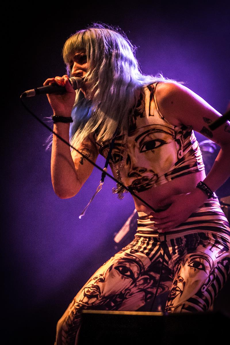 Trouble 2016 Gena Festival :: by Nicolas Levet.jpg