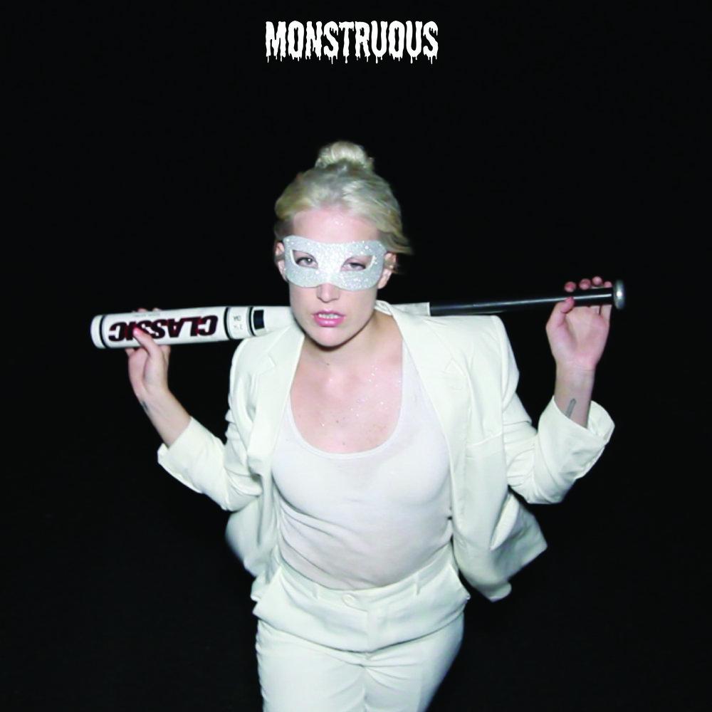 Trouble_MonstruousPress.jpg