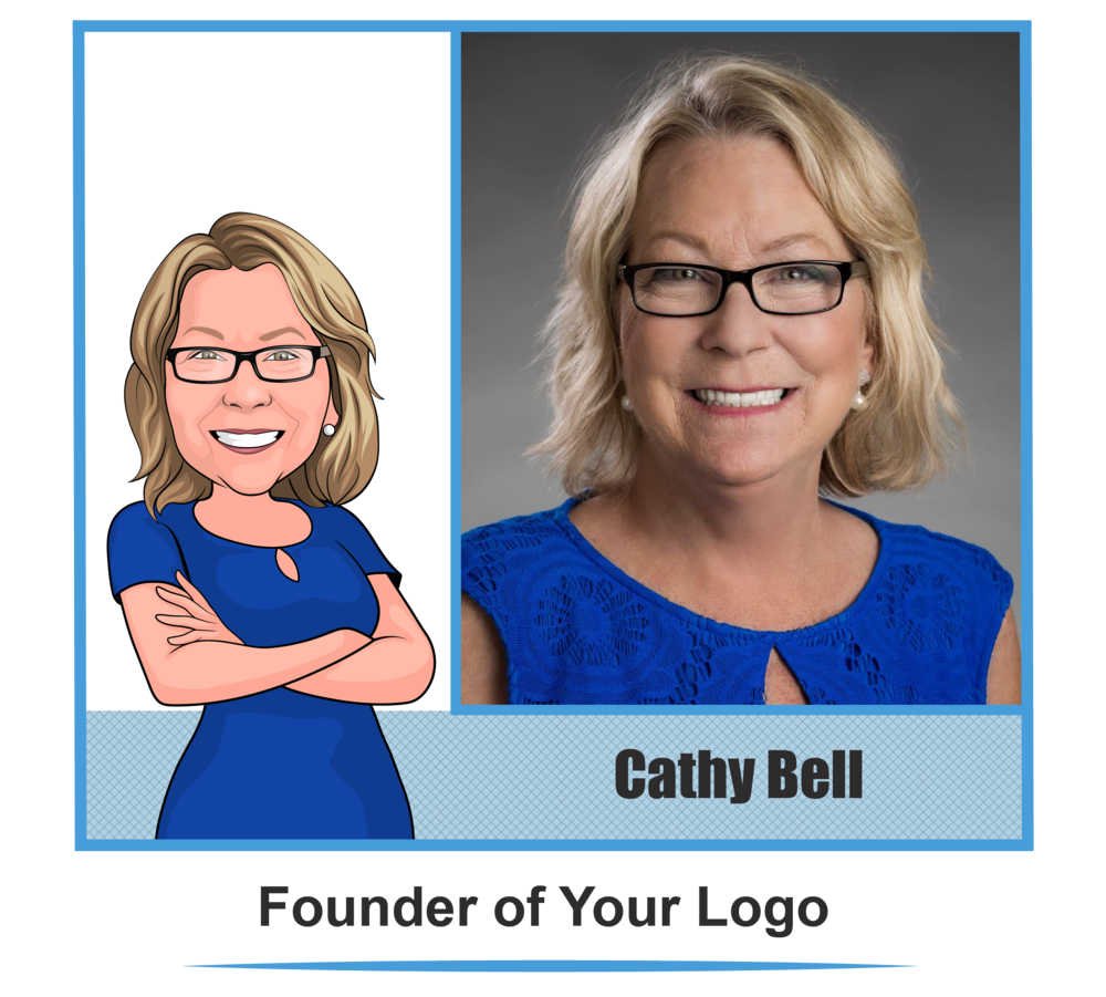 - Connect with Cathy on LinkedIn