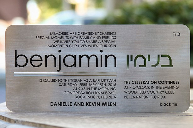 10 unforgettably unique business cards your logo steel business card reheart