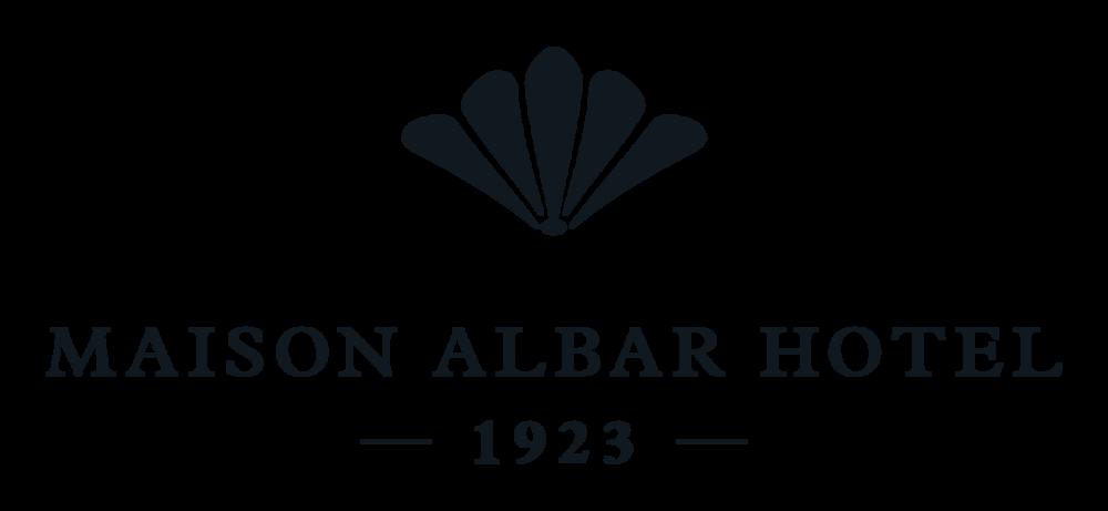 MAISON-ALBAR-HOTEL-MIDNIGHT-BLUE-RVB.png