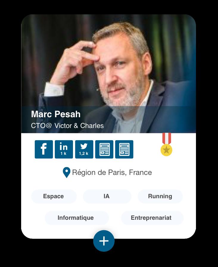profil marc.png
