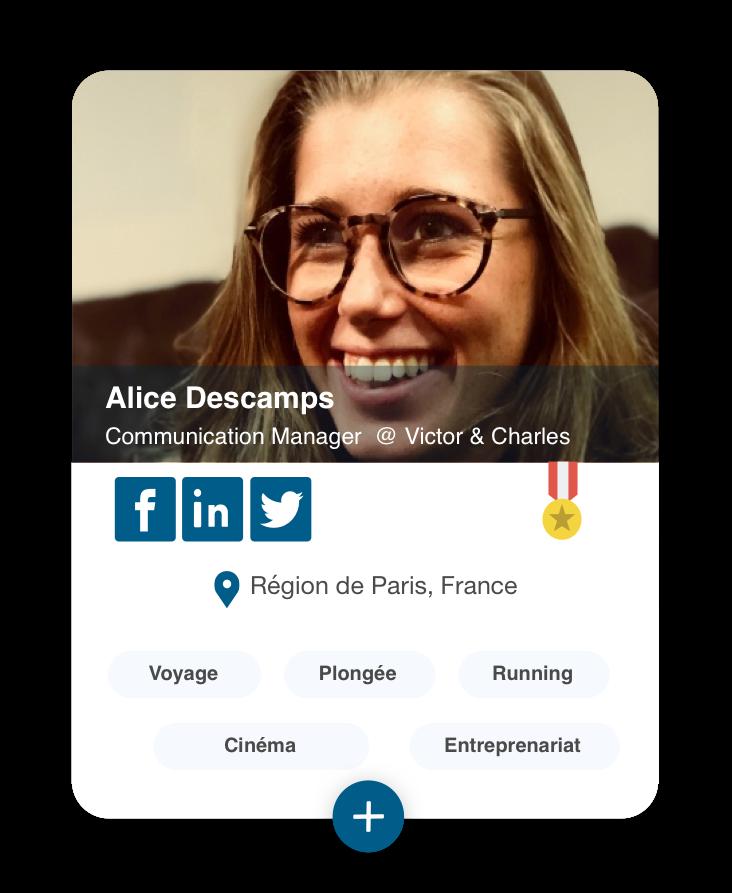 profil alice.png
