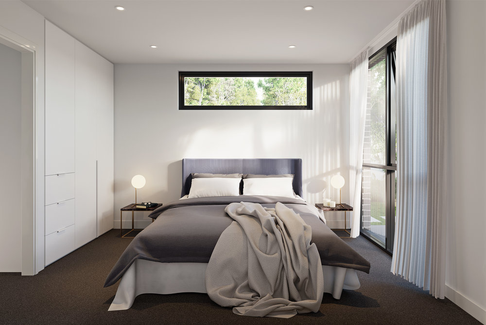 INT_20-22 Canterbury Rd_Bedroom_FINAL_lowres.jpg