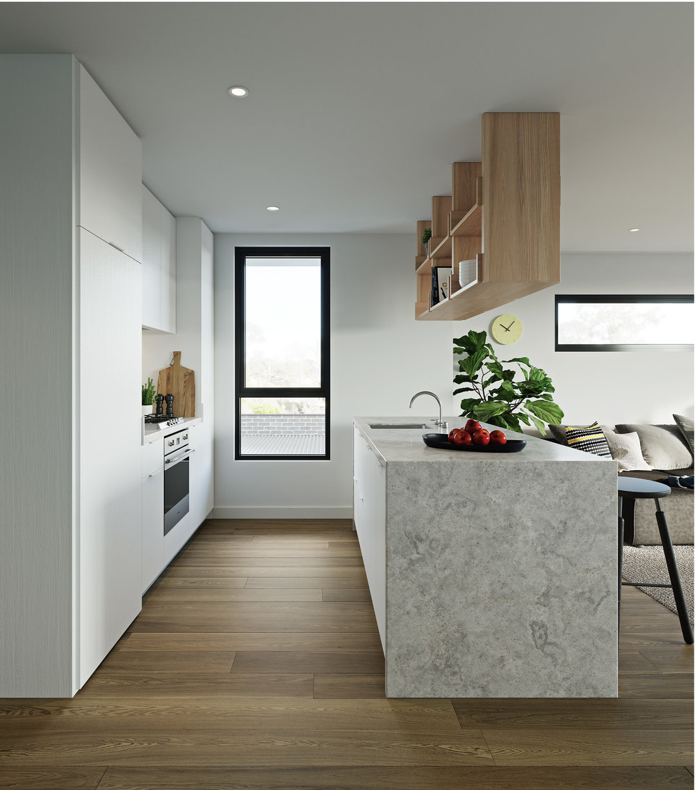 INT_20-22 Canterbury Rd_Kitchen_FINAL_lowres.jpg