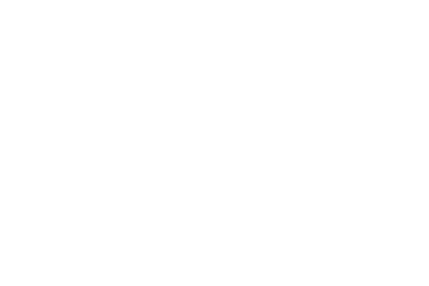 Jessica Reaves Photography