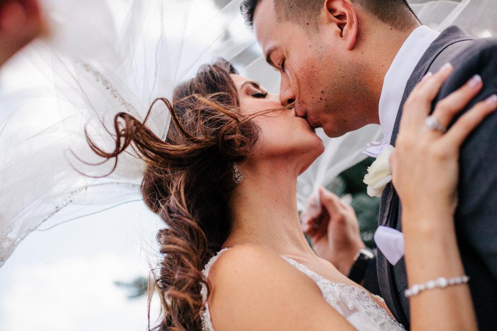 metro_detroit_wedding_photographers
