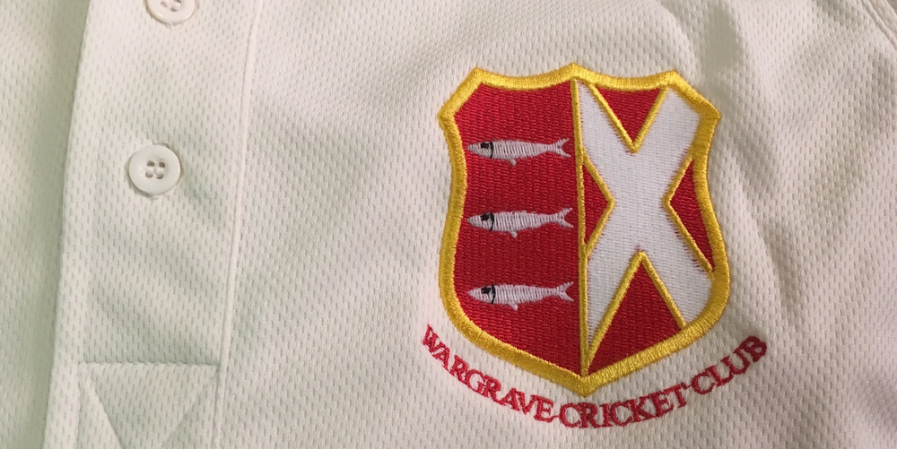 Playing Shirt Embroidery WCC.png