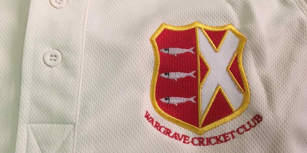 Playing Shirt Embroidery WCC.jpg