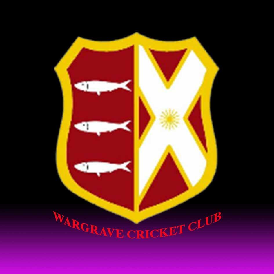 Wargrave logo.jpg