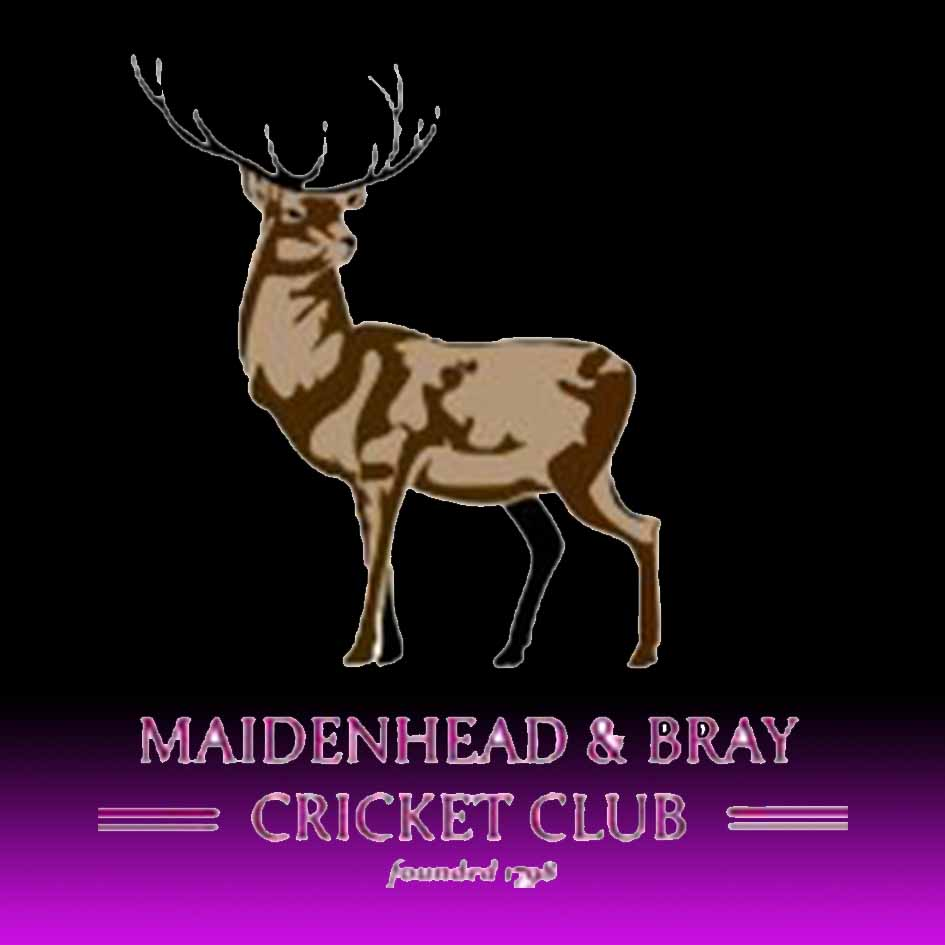 maidenhead and bray indoor logo.jpg