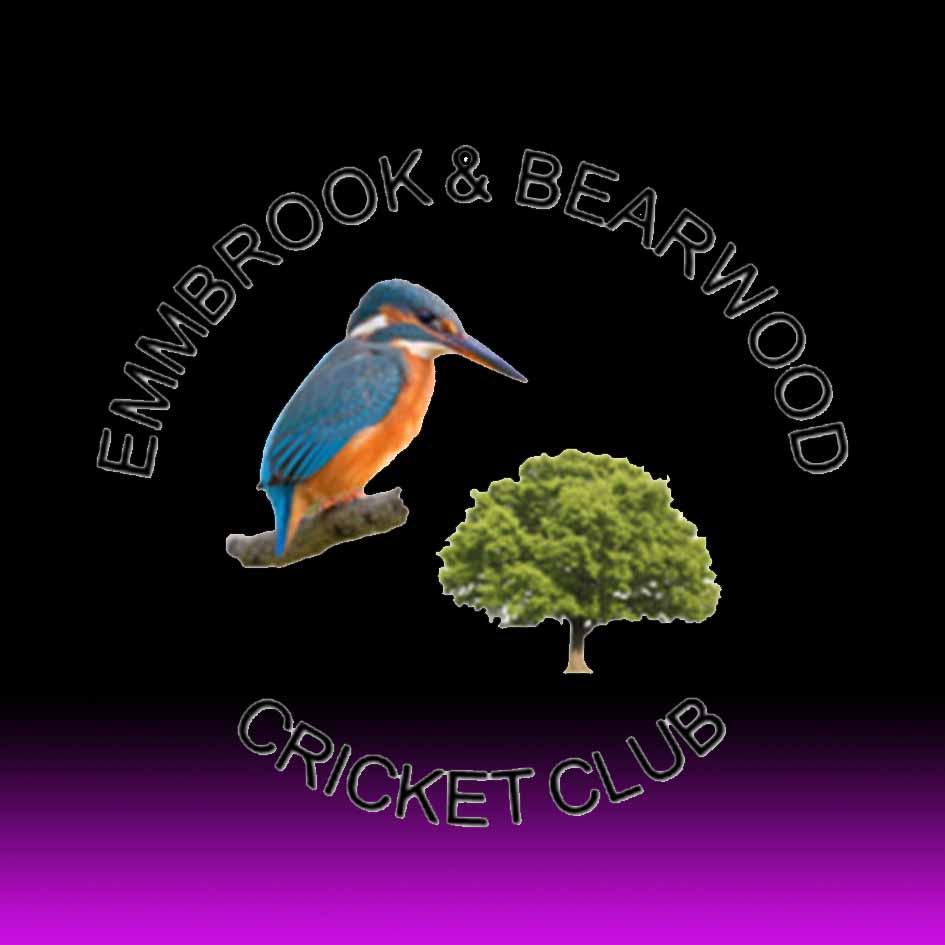emmbrook logo.jpg