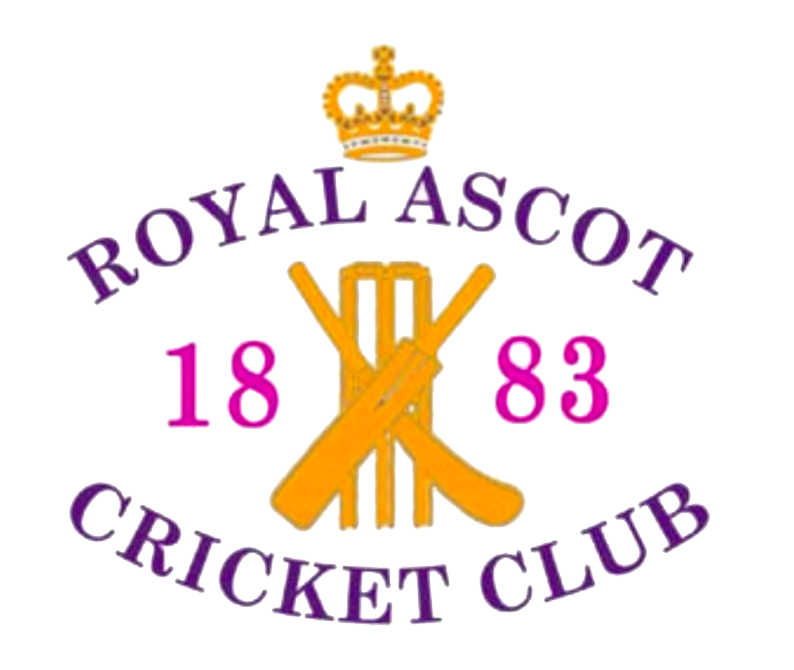 royal ascot logo.png