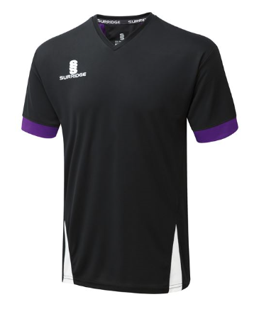 black purple front.PNG