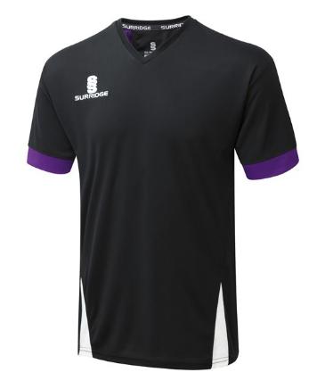 black purple front.PNG