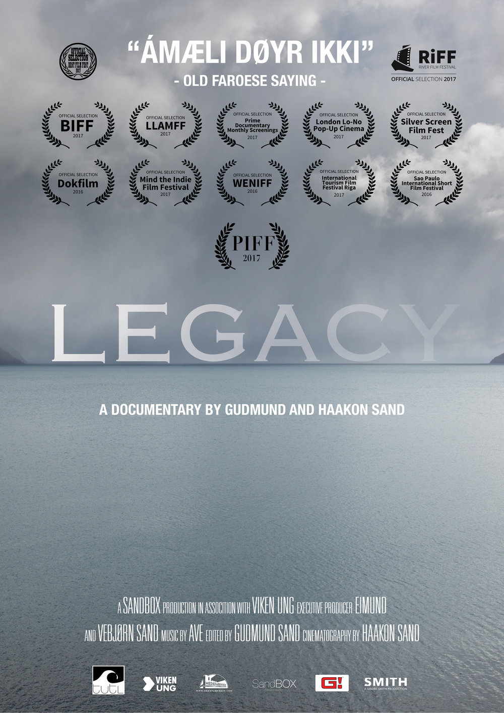 Poster_Legacy.jpg