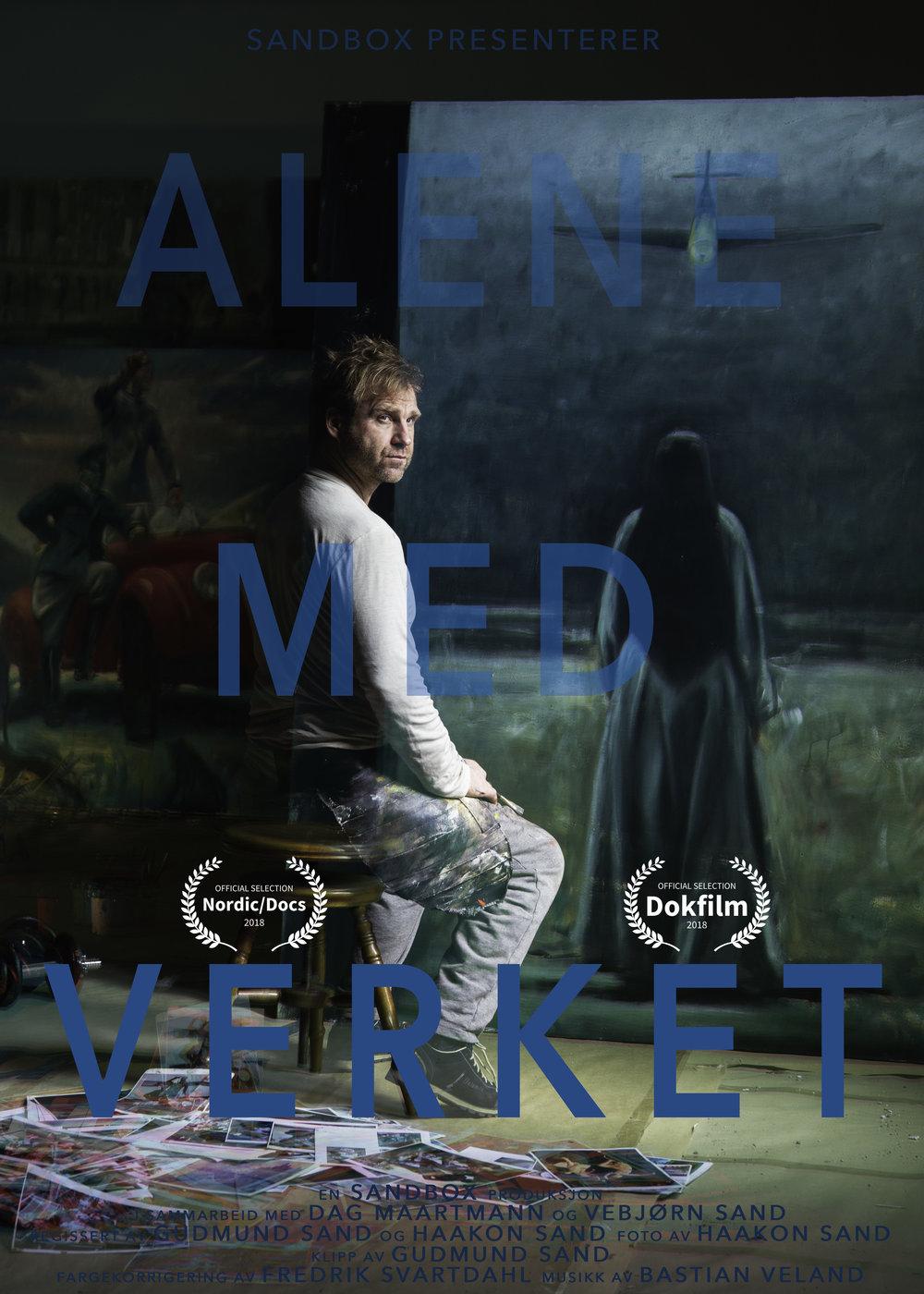ALENE_MED_VERKET_PLAKAT.jpg