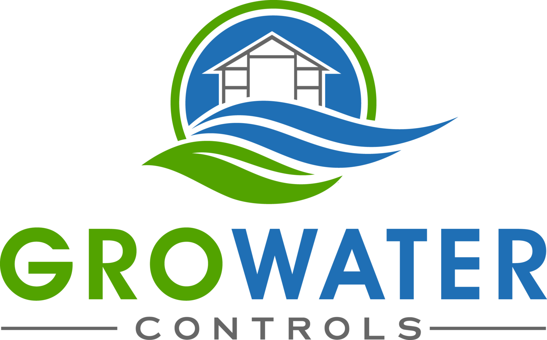 Growater Controls