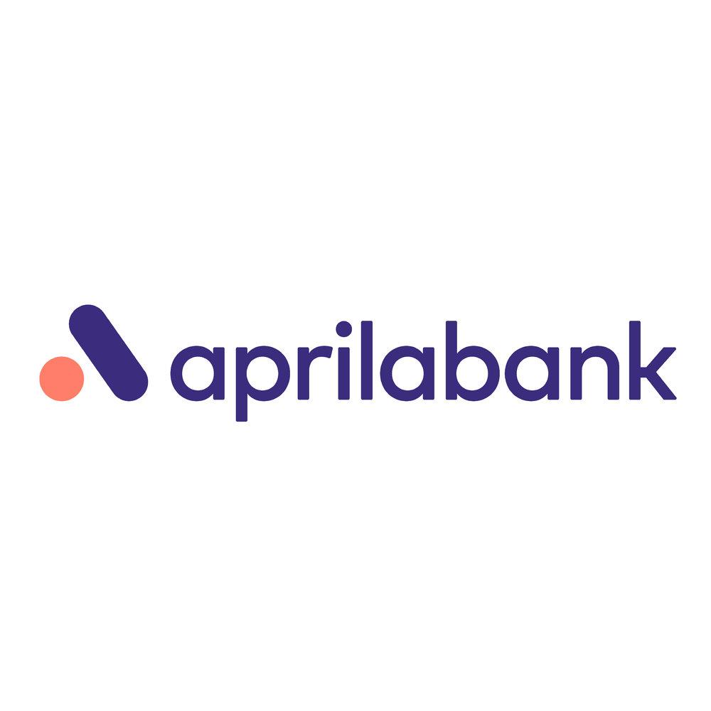 Aprila bank