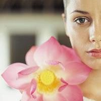 face_flower_2x2.jpg