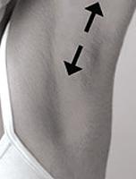 underarms.jpg