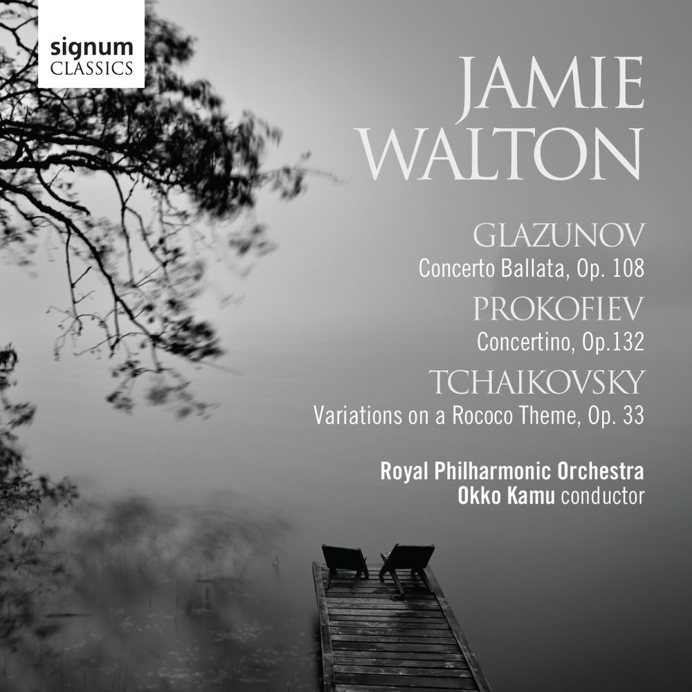 July CD cover.jpg