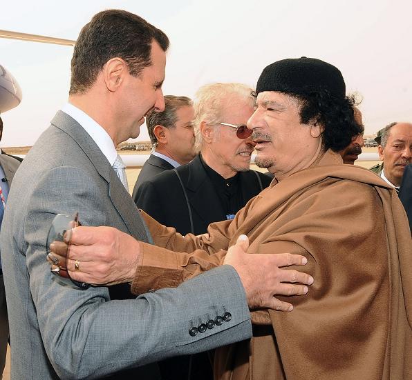 Gaddafi and assad.jpg