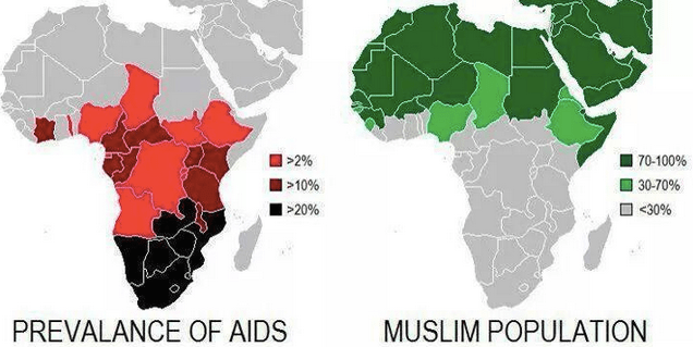 aids-map.png