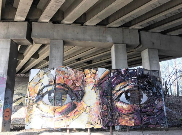 VOLUNTEER ATLANTA BELTLINE - The Atlanta BeltLine Partnership & Hands On Atlanta are partnering in an effort to recruit volunteers interested in bringing the Atlanta BeltLine vision to life.