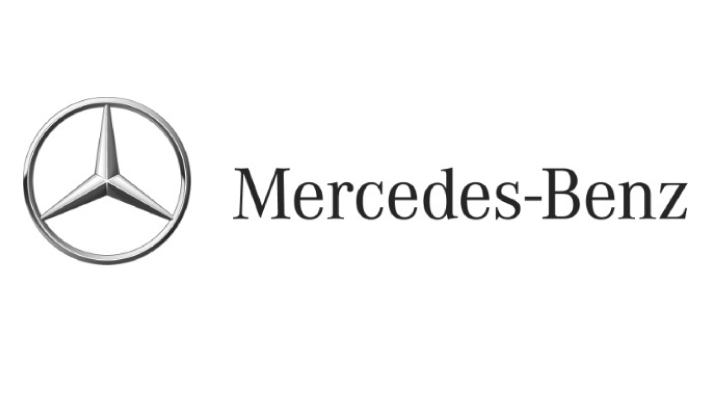 MBUSA.png