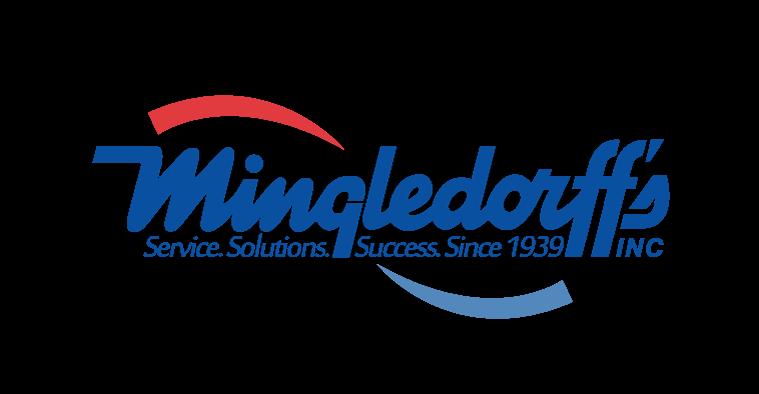 mingledorfs.png