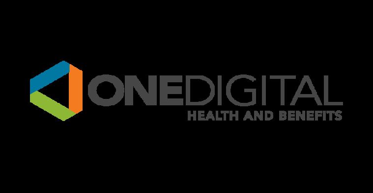 onedigital.png