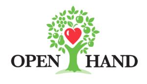 Open+Hand+Logo.png
