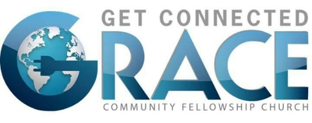 Grace Community Fellowship Logo.jpg