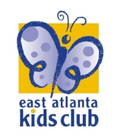 East Atlanta Kids Club Logo.jpg