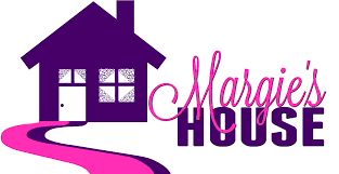 Margie's House Logo.png