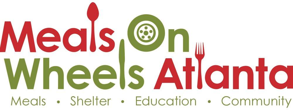 HOA Logo 2.png