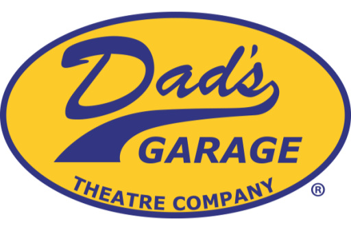 Dad%27s+Garage+Logo.jpg