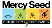 Mercy Seed.JPG