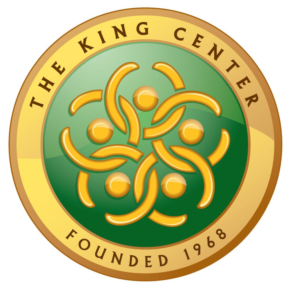 Logo%20-%20King_Center_3d_RGB.jpg