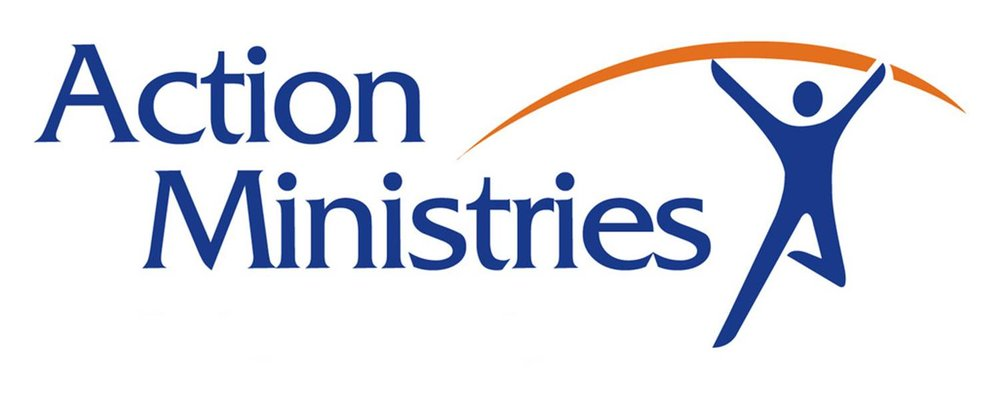Action-Ministries-logo-no-tagline1.jpg
