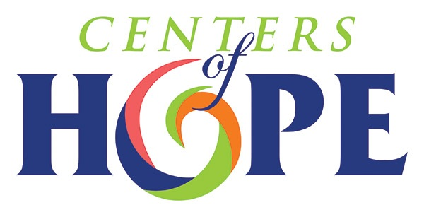 Centers Of Hope Logo.jpeg
