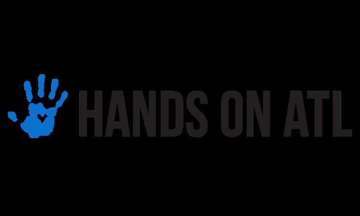 Centers Of Hope Logo.jpeg