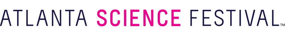 asf-logo.png