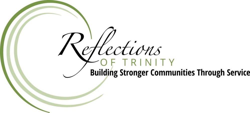 Reflections of Trinity logo.jpg