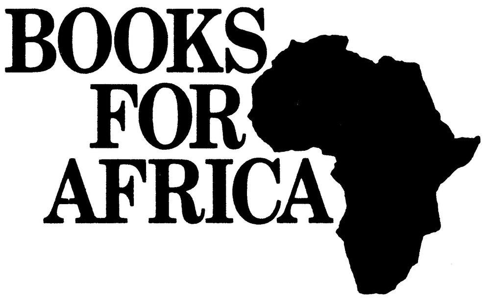 Books For Africa Logo.jpg