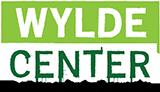 wylde_center_logo-2.png